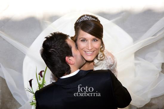 foto etxeberria-reportaje fotográfico-retrato-estudio-bodas
