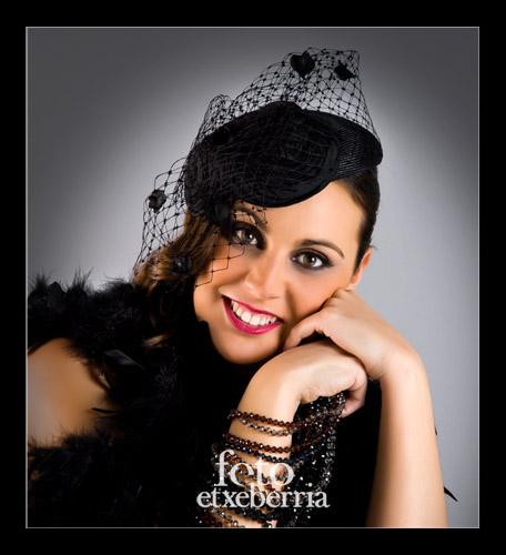 foto etxeberria-reportaje fotográfico-retrato-estudio-moda