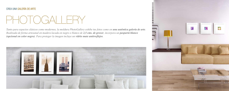 Materiales para forrar paredes fabulous materiales para - Materiales para insonorizar paredes ...